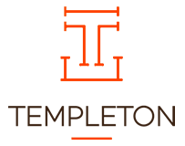 Templeton Group Logo